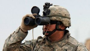 6 Best Budget Binoculars for Hunting