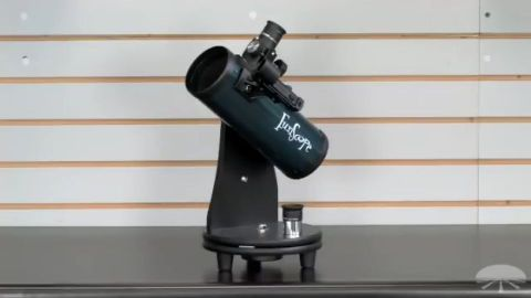 Best Telescopes 2020.9 Best Telescope For Viewing Planets And Galaxies 2020 Update